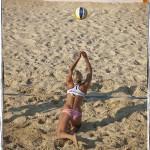 Beachmaster PtujP7169736 copy