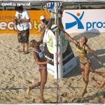 Beachmaster PtujP7169739 copy
