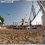 Beachmaster PtujP7169768 copy
