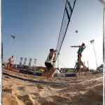 Beachmaster PtujP7169769 copy