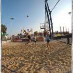 Beachmaster PtujP7169782 copy