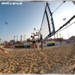 Beachmaster PtujP7169801 copy
