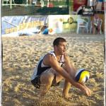 Beachmaster PtujP7169809 copy
