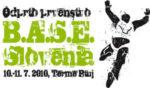 Odprto prvenstvo BASE Slovenia – Terme Ptuj
