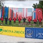 CEV Zrece 2.dan-155