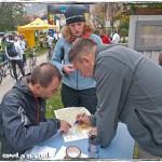 Škofjeloška mestna avantura 2010