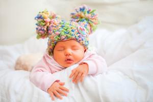 Fotografiranje novorojenčkov in otrok. info@spelabokal.si