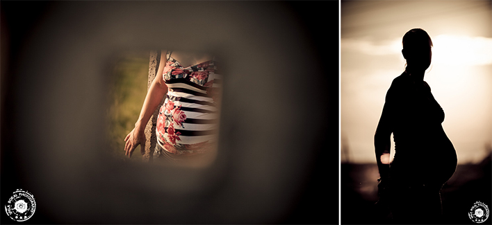 Fotografiranje-nosecnic-PK-7