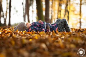 Fotografiranje-otrok-portretna-fotografija-img_8294