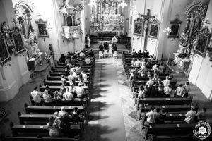 Poročna fotografija , fotografiranje porok, poročna fotografinja