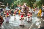 Kandy – Šrilanka