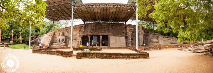 Srilanka-Polonnaruwa-5364