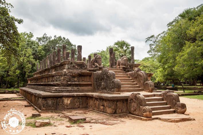 Srilanka-Polonnaware-5159