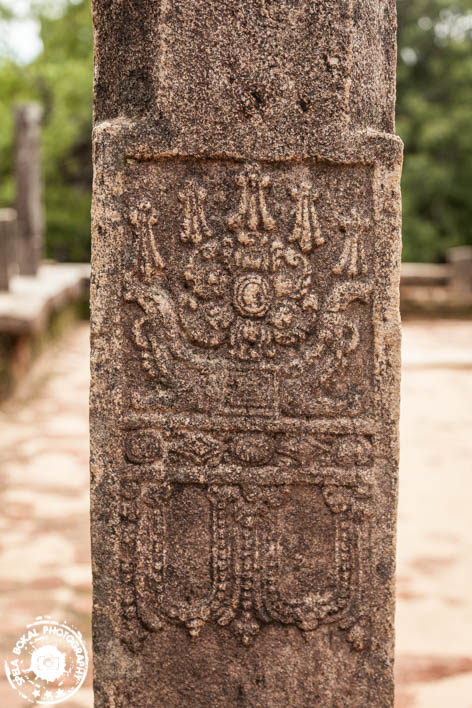 Srilanka-Polonnaware-5165