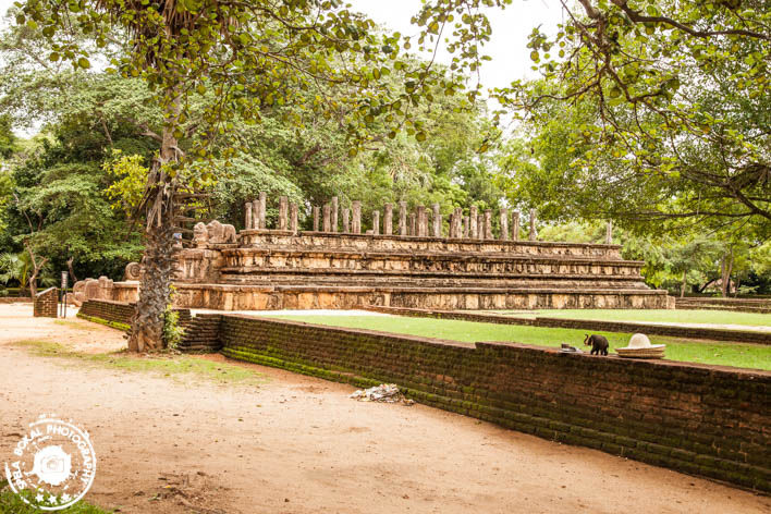 Srilanka-Polonnaware-5219