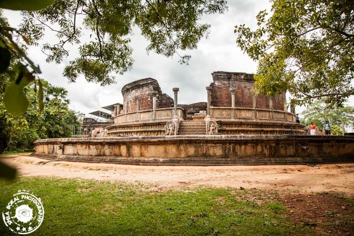 Srilanka-Polonnaware-5223