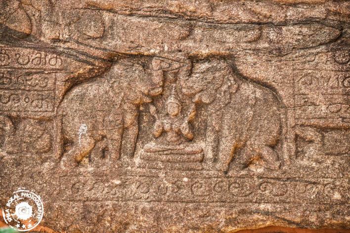 Srilanka-Polonnaware-5226
