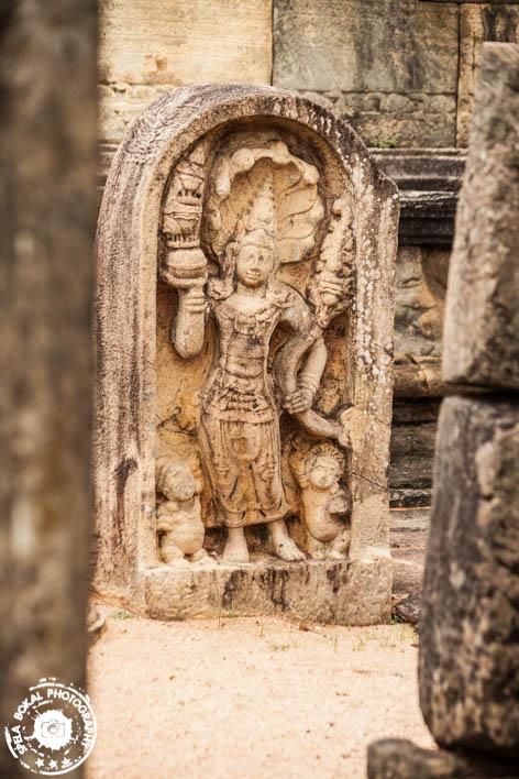 Srilanka-Polonnaware-5228