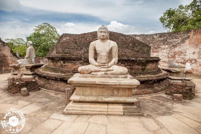 Srilanka-Polonnaware-5252