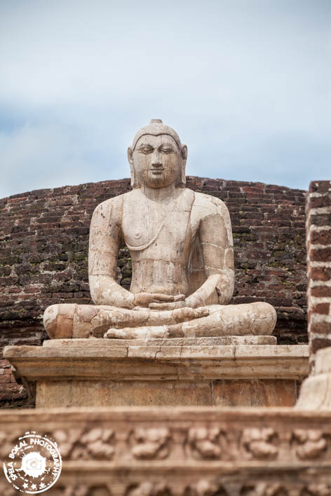 Srilanka-Polonnaware-5264