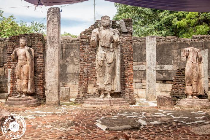 Srilanka-Polonnaware-5267