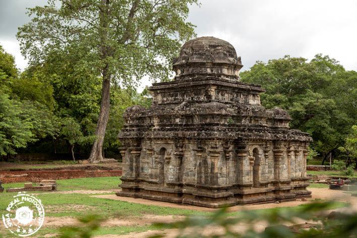Srilanka-Polonnaware-5294