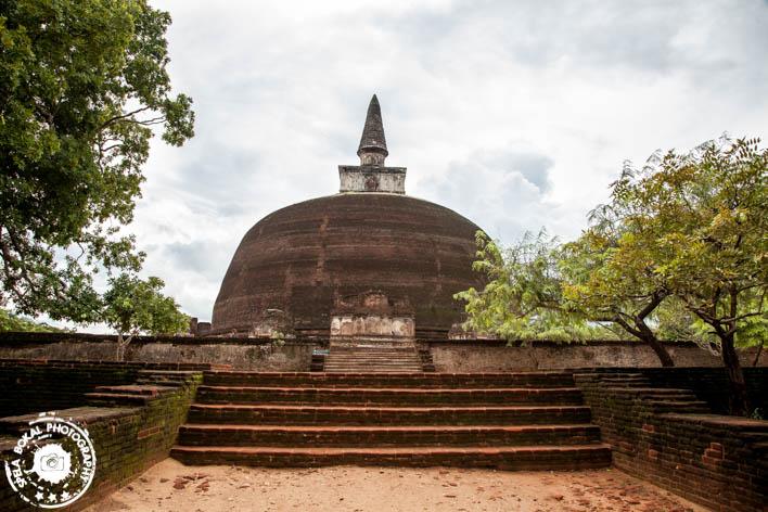 Srilanka-Polonnaware-5302