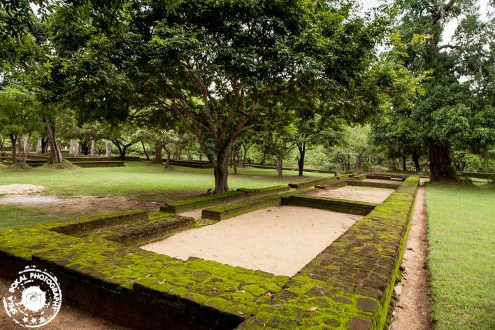 Srilanka-Polonnaware-5323