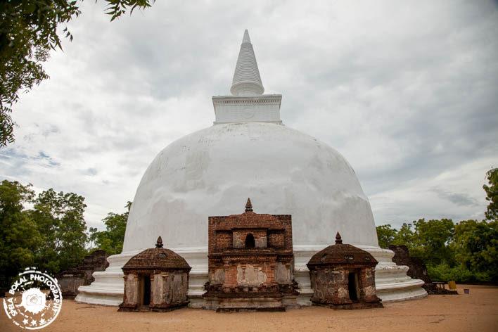 Srilanka-Polonnaware-5335
