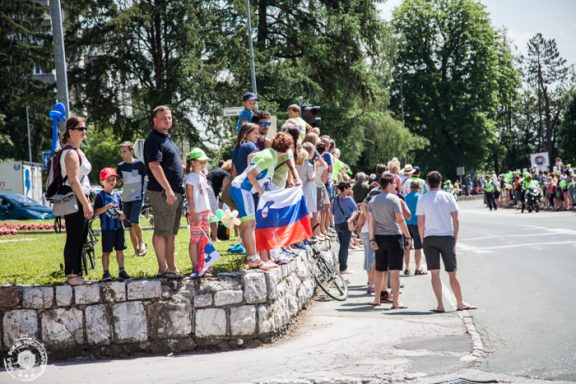 Tour of Slovenia - 4stage-3749