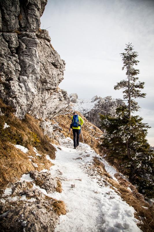 Ratitovec - Slovenia