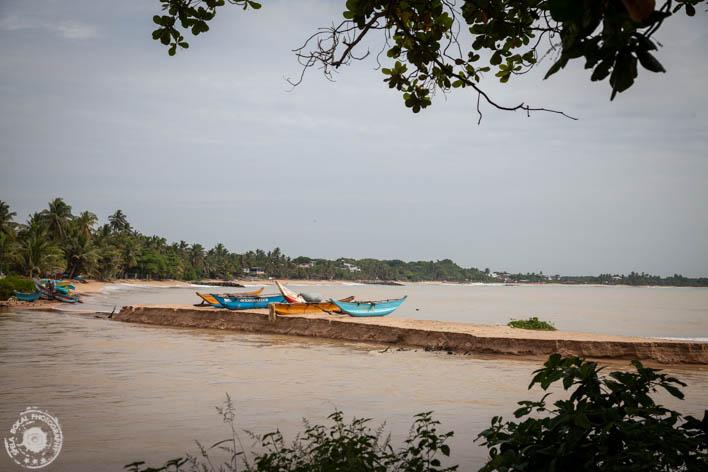 SriLanka - Tangalla