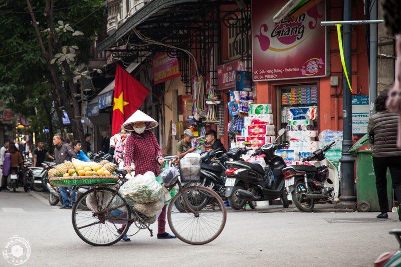 Hanoi-2019-01-07-FSB-8254