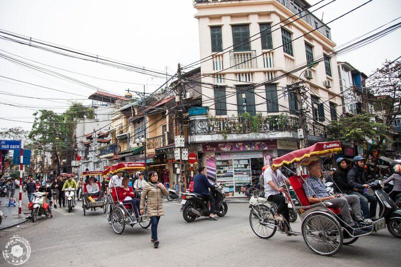 Hanoi-2019-01-07-FSB-8258
