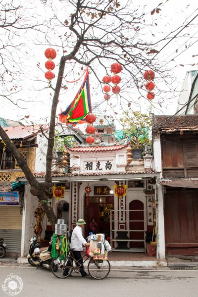 Hanoi-2019-01-07-FSB-8263