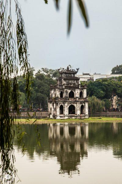 Hanoi-2019-01-07-FSB-8275