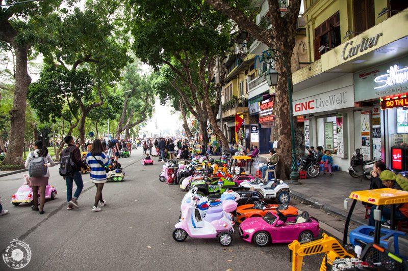 Hanoi-2019-01-07-FSB-8278