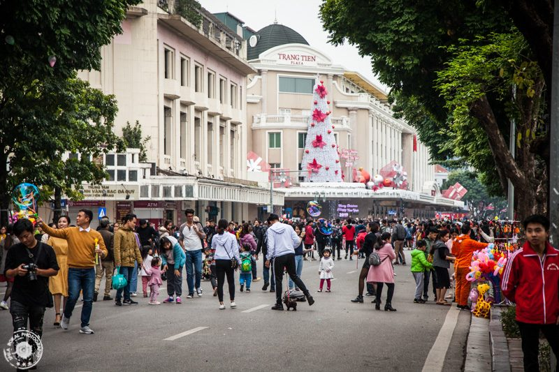 Hanoi-2019-01-07-FSB-8305