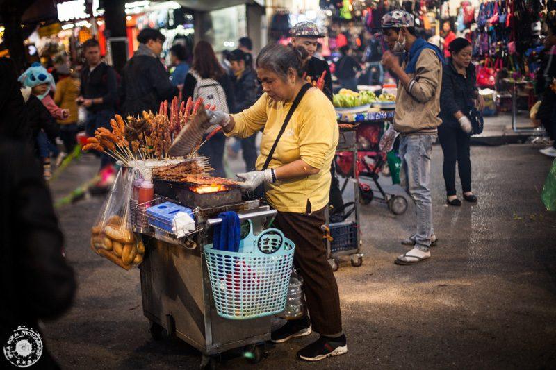 Hanoi-2019-01-07-FSB-8316