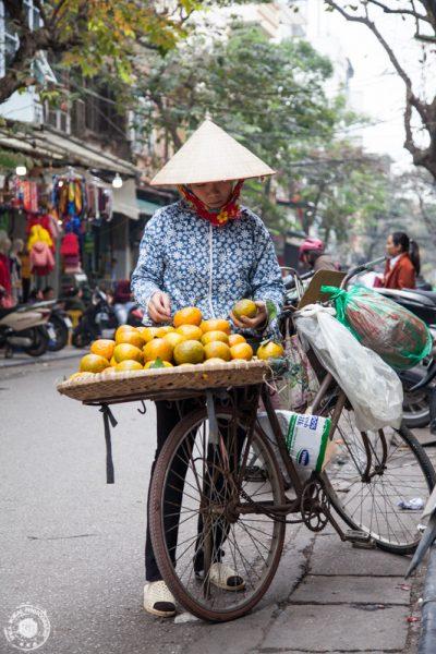 Hanoi-2019-01-08-FSB-8342