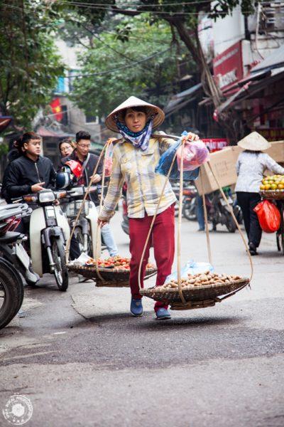 Hanoi-2019-01-08-FSB-8345