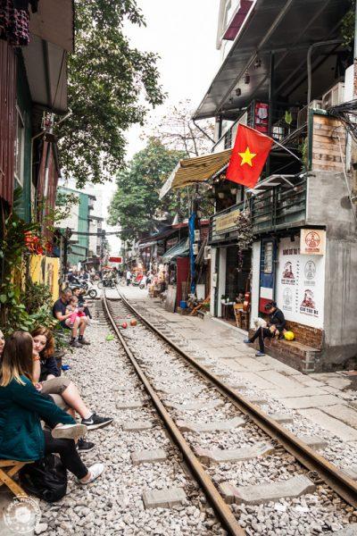 Hanoi-2019-01-08-FSB-8391