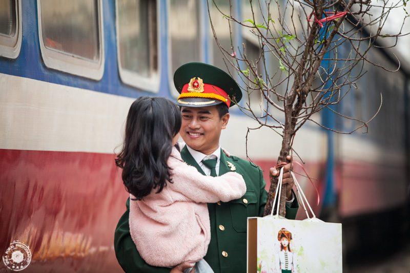 Hanoi-2019-01-08-FSB-8421