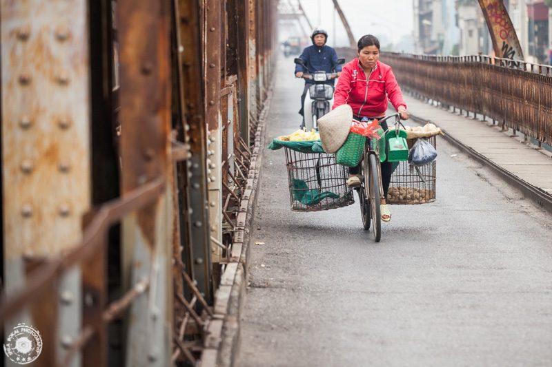 Hanoi-2019-01-08-FSB-8435