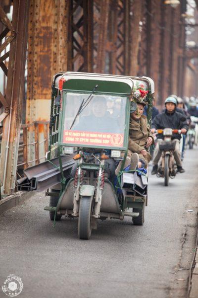 Hanoi-2019-01-08-FSB-8444