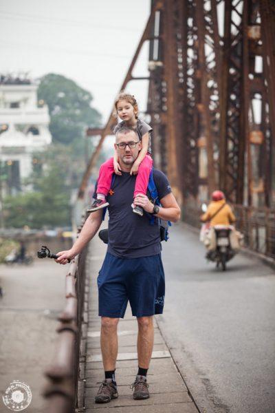 Hanoi-2019-01-08-FSB-8448