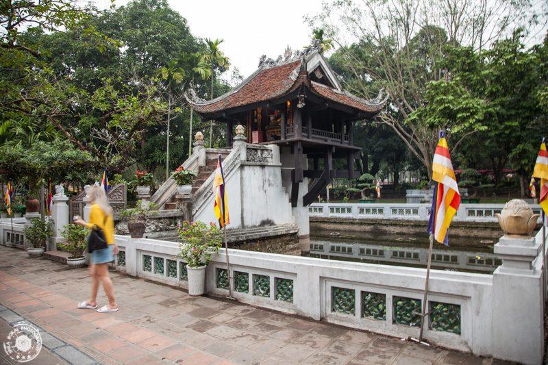Hanoi-2019-01-08-FSB-8461