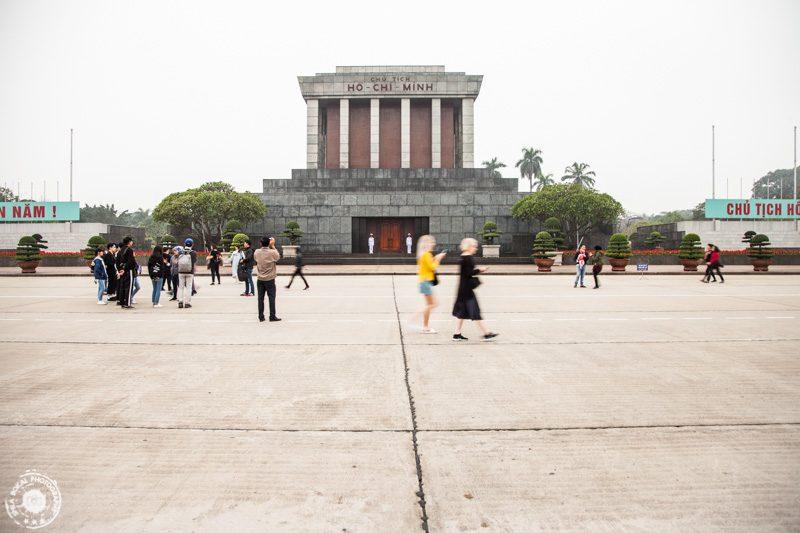Hanoi-2019-01-08-FSB-8470