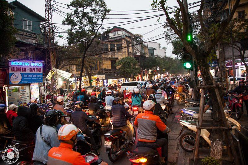 Hanoi-2019-01-08-FSB-8494