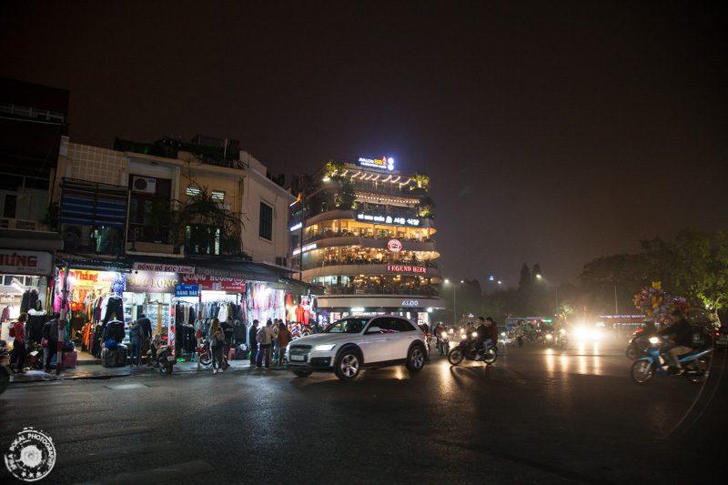 Hanoi-2019-01-08-FSB-8495